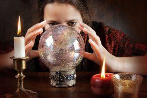 free-psychic-readings-free-tarot-readings-online-readings