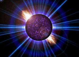 _wsb_460x331_featured-spiritual-networks